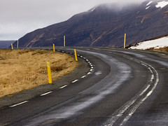 Iceland (boncey) Tags: iceland lenstagged olympus ep3 40150mm olympusep3 olympuspenep3 camera:model=olympuspenep3 lens:make=olympus olympus40150f4056 lens:model=olympus40150f4056 photodb:id=23488
