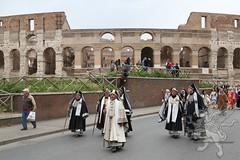 Natale di Roma 2016_95