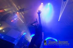 [:SITD:] @ V. E-ONLY FESTIVAL 2015 – LEIPZIG, STADTBAD LEIPZIG (14.02.2015)