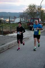 IMG_6628 (Agabiti Carolina (Lilly)) Tags: italy italia lilly lazio maratona rieti vazia podismo corsasustrada amatoripodisticaterni carolinaagabiti fotocarolinaagabiti agabiticarolina aptterni tourdirietivazia26032016