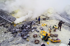 20 -  - 19 aot 2015 (Ludovic Schalck Photographe) Tags: indonesia volcano mt mont indonesie montain volcan ijen
