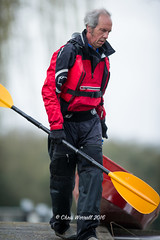 DW-16d3-1392 (Chris Worrall) Tags: boat canoe canoeing chrisworrall competition competitor day3 dw2016 devizestowestminster dramatic drop exciting kayak marathon power river speed splash spray water watersport wave action sport worrall theenglishcraftsman