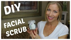 Look Younger! Exfoliate with this DIY Sugar Scrub! (jeniferjbeauty) Tags: beauty look this diy with skin sugar care workout fitness wrinkles scrub younger routines exfoliate