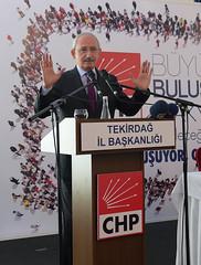 STK'LA KONUSTU CHP DINLEDI ;TRAKYA'DA BUYUK BULUSMA (FOTO 2/2) (CHP FOTOGRAF) Tags: sol turkey turkiye chp ankara cumhuriyet politika kemal tbmm meclis sosyal buyuk stk tekirdag trakya siyaset bulusma kilicdaroglu sosyaldemokrasi