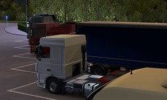 ets2 (newgoster9) Tags: wood 2 man holland texture truck germany mercedes krone all skin euro flag transport bretagne mp3 steam renault east arctic pack express trailer kg scandinavia heavy simulator legend bring magnum mp4 cistern iveco gartner hiway truckers daf dlc xf sr2 trasporti actros veicoli lannutti lamberet weeda stralis tgx fliegl aereodynamic coolliner euro6 profiliner 50keda