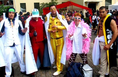 ressaca-friends-2013-especial-cosplay-143.jpg