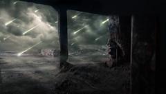 Apocalypse (James Wesley Taylor) Tags: