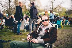 Valborg 2016 (Thomas Ohlsson Photography) Tags: lund sweden valborg stadsparken skneln lumixg20mmf17 stadsparkenlund thomasohlssonphotography thomasohlssoncom olympusomdem5elite valborg2016