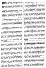 """Vincenti nella Luce, pag. 2 • <a style=""""font-size:0.8em;"""" href=""""http://www.flickr.com/photos/136432882@N07/26171762465/"""" target=""""_blank"""">View on Flickr</a>"""