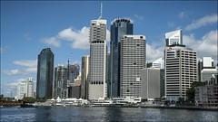 Brisbane Riverside Centre-2= (Sheba_Also 11,000,000 + Views) Tags: riverside centre brisbane
