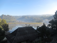 IMG_7096 (rijaalfa) Tags: park mountain lake national gunung taman bromo semeru tengger nasional ranu mahameru kumbolo