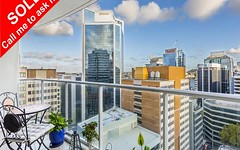 1312/77 Berry Street, North Sydney NSW