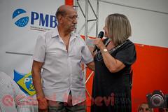 _MG_2754 (canalitapevi) Tags: brasil sopaulo ruth pv psc politica 2016 ptb itapevi banholzer itapevicanalitapevibarnabefotografia
