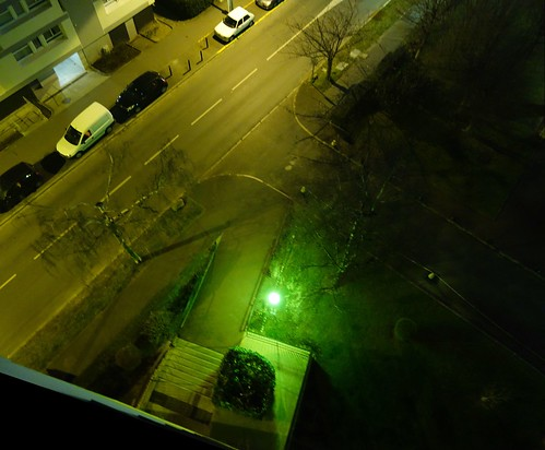 Le Mée Dauvergne Nuit-001_stitch
