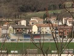 4) Tribuna Campo Sportivo in via Roma_3