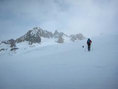 NEnos_Haute_Route_2016-22 (nickspresso) Tags: zermatt chamonix hauteroute