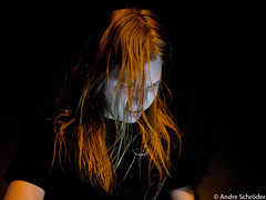 Dark Sun Rising @ Dynamo Bandbattle 2016 (andre schrder) Tags: music holland netherlands metal prime concert live stage gig zuiko omd dynamo primelens gigphotography niksoftware eindhove silverefexpro microfourthirds zuiko45mm adobephotoshopcs5 andreschrder olympusomdem5 concertswithem5 concertswithmft gigswith45mm ragherrie strainlive darksunrisinglive