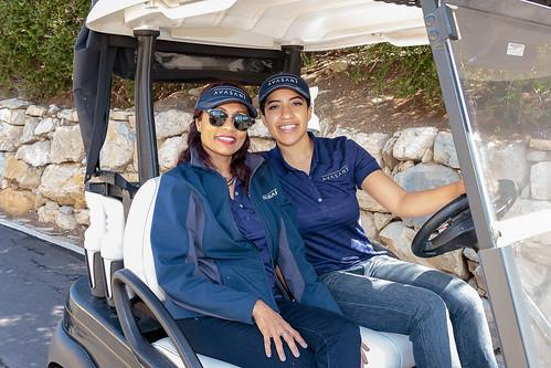 26415961231 b03543f2bb - Avasant Foundation Golf For Impact 2016