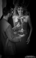 Valeria Golino (ChinellatoPhoto) Tags: venice portrait cinema movie actress actor director venezia ritratto attore attrice regista venicefilmfestival mostradelcinemadivenezia