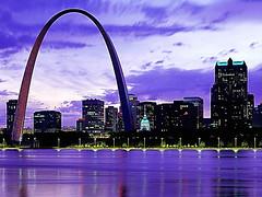 Meet Me in St. Louis, Missouri (pakdyziner) Tags: public creative free images common domain fifcu