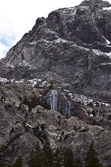 DSC_0696_1302 (Derek Shore) Tags: sky mountain tree beautiful wow cool hill d330 nikond3300