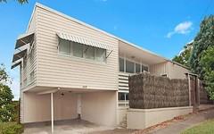 143 Croudace Street, New Lambton NSW