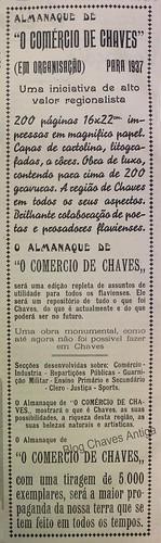 ComercioChaves 1936-09-03