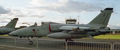 mm7189 Aeritalia AMX 51-57 AMI 51St (eLaReF) Tags: ami amx 51st 5157 aeritalia mm7189