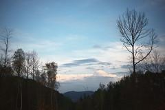 Ein Iglu! (all martn) Tags: sky cloud clouds himmel wolke wolken igloo iglu
