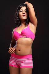 Bollywood Actress NISHA YADAV-HOT AND SEXY IMAGES-SET-3 (29)
