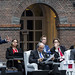 Informal Meeting of EU Finance Ministers Day 2