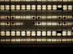 Wien _KHM_01 (Kurrat) Tags: vienna wien museum lampe licht khm muster kunsthistorischesmuseum linien geometrisch textur minimalismus wienapril2016
