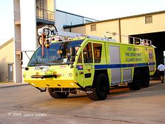 P7060069.jpg (lancerail@att.net) Tags: fire fortworth arff