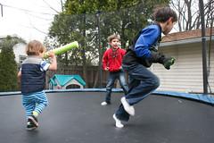 20160428_60146 (AWelsh) Tags: boy evan ny boys kids children fun kid twins child play joshua jacob twin trampoline rochester elliott andrewwelsh 24l canon5dmkiii
