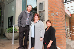 20160427-20160427-IMG_0646-2 (bcgeu) Tags: vancouver day recognition services admin 2016 worksites