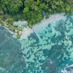 Strand in der Karibik thumbnail
