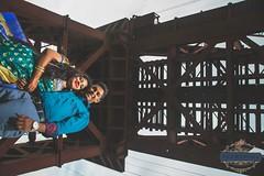 IMG_0506-Edit-2-2 (ashfaqahmedshikder) Tags: birthday wedding portrait weddingcake dhaka weddingparty weddingday bangladesh babyshower weddingpictures weddingrings weddinganniversary weddinginvitations weddingflowers weddinggowns weddingceremony weddingreception weddingphotos weddingbands weddingplanning weddinggifts weddingdresses indianwedding weddingmusic weddingvows weddingplanner whitewedding weddingphotography weddingcards weddingcrashers weddingvenues weddingfavors weddingshoes portraitphotography weddingphotographers weddingbride weddinghair weddingdecorations weddingbeach weddingaccessories weddingbridal goldwedding weddingsongs bridesportrait bangladeshiwedding uniquewedding weddingservices weddingsupplies uniqueweddinginvitations motherwedding dhakawedding weddingclothing groomsportrait holudceremony weddingcheap weddinggownsdresses holudnight theweddingbride weddingaccessoriesshoes weddingfree weddinggownsaccessories weddingvendorquotes