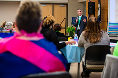 160427_WSCE_Administrative_Professionals_Day-0032_FINAL_large (Lord Fairfax Community College) Tags: virginia spring day event va april pro solutions middletown professionals admin 2016 administrative workforce lfcc lordfairfaxcommunitycollege wsce