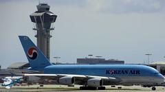 Korean Air Lines A380-861 [HL7615] (aircraftvideos) Tags: airplane airport angeles aircraft aviation lan airbus a380 aca boeing asa lax 707 klm ac americanairlines qantas kl 777 aa 747 a330 qr 757 airliner a340 767 721 737 a320 f9 aeromexico aal alaskaairlines 727 rou 733 773 aircanada qf fft a319 a321 789 787 772 744 a300 losangelesinternationalairport 722 qatarairways qtr a318 a333 748 734 a332 764 738 klax 762 763 74f 77f 788 avgeek as 77w 77l qfa a388 braniffinternational 77e 748i avhooker