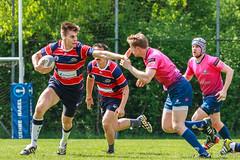 20160430-IMG_2028.jpg (Rugby Club Innsbruck) Tags: sport hall rugby innsbruck rci rugbyunion stadeviennois rugbyclubinnsbruck trojer jtrojercom stadewien