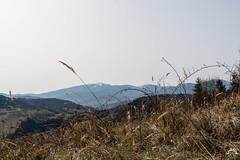 Na Pilsku jeszcze śnieg nie stopniał (czargor) Tags: mountains landscape outdoor hill mountainside beskidy pilsko beskidzywiecki pasmopewelskie