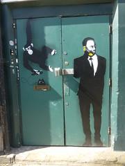 P1000581 (iainjmcd) Tags: streetart london graffiti april bethnalgreen eastlondon 2016