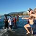 2016 Polar Bear Swim Vancouver