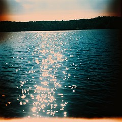 Homesick (Laura-Lynn Petrick) Tags: lake series thunderbay northernontario northwesternontario homeiswheretheheartis bythelake oneislandlake lauralynnpetrick lauralynnpetrickhome lauralynnpetrickoneislandlake northernontariolauralynnpetrick oneislandlakeontario lauralynnpetrickbythelake lauralynnpetrickoneisland