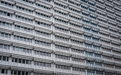 Infinite Windows (Francesco Moccia) Tags: windows building berlin germany construction communism infinite socialism francesco 10faves moccia