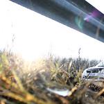 "Szilveszter Rally 2015 <a style=""margin-left:10px; font-size:0.8em;"" href=""http://www.flickr.com/photos/90716636@N05/23766266070/"" target=""_blank"">@flickr</a>"