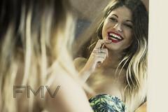 FMVAgency_Daiana_7993 (FMV@) Tags: nikon babe portrait girl woman people beautiful sexy model fmv interni persone ritratto chica fille mädchen mujer femme frau porträt retrato portre bella