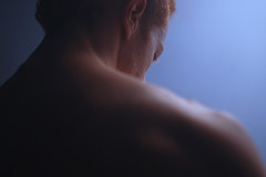 Watch Steven McRae in Nowness short film <em>Portrait of a Dancer</em>