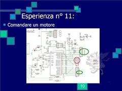 lezione7_010