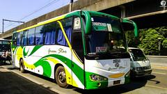 Legroon-wise? (rnrngrc) Tags: 2005 2 green industry star long king nissan diesel euro united transport automotive company xiamen series express hm kl ltd inc greenstar 200501 ud lawton alabang pacita l330 fe6 yuchai xmq6127 fe6tc fe6t xmq6120r xmq6127y yc6l yc6l330 lklr1hs yc6l33020 xmq6120 l33020 l33ya xmq6120rf xmq6120rf2 lklr1 lklr1h lklr1hsn